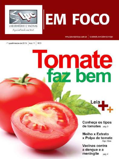 LPC Em Foco