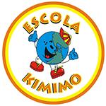 LPC Escola Kimimo
