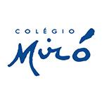 LPC Parceiro Colégio Miró