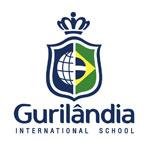 LPC Escola Gurilândia