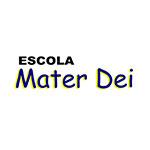 LPC Escola Mater Dei