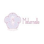LPC Maternalle