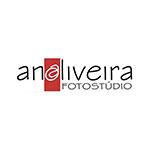 LPC Parceiro Ana Oliveira