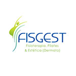 LPC Fisgest