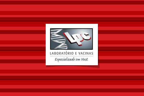 LPC Unidade Buraquinho
